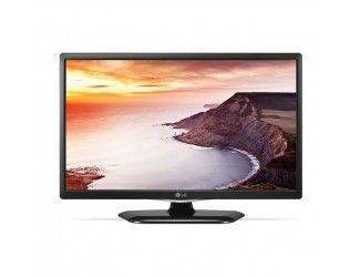 "Телевизор LG 22LF450B 22"""