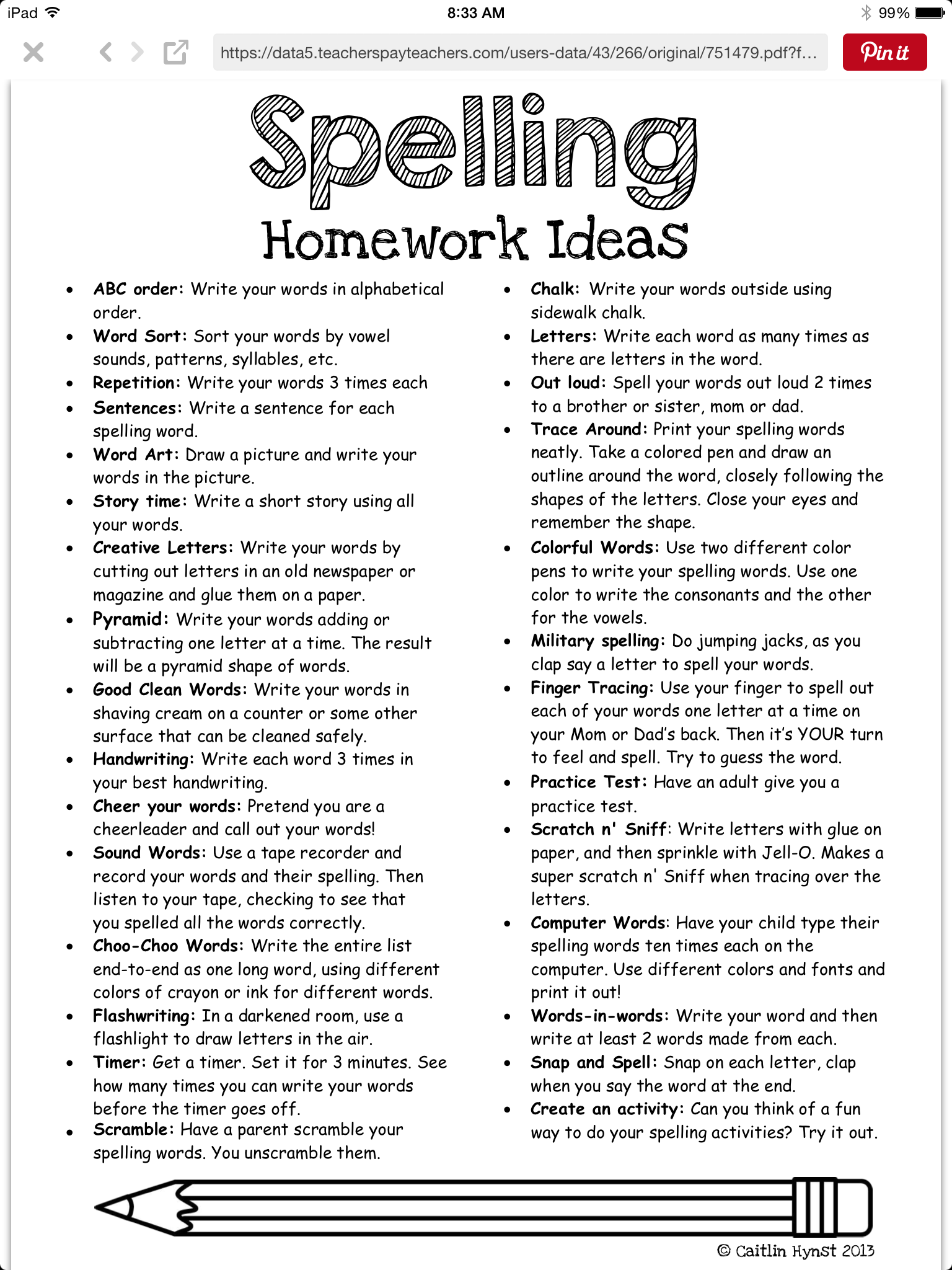 Pin By Jennifer Dean On School Ideas