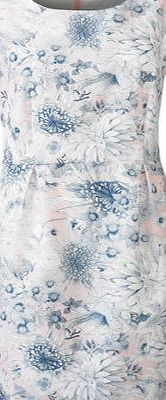 Dorothy Perkins Womens Pit Amsterdam Multicolour summer dress- Multi coloured dress with flower print, fitted waist, knee length, round neck and short sleeves 100% Polyester. Hand wash max. 30°C - 86°F. http://www.comparestoreprices.co.uk/dresses/dorothy-perkins-womens-pit-amsterdam-multicolour-summer-dress-.asp
