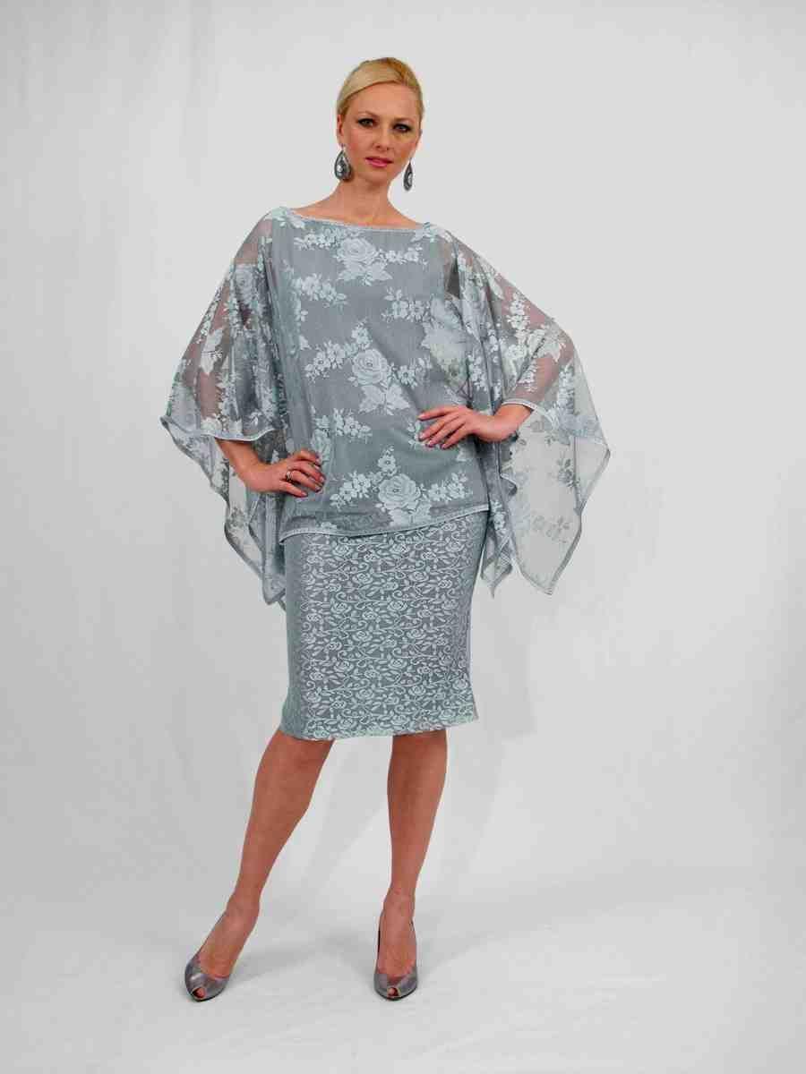 Plus Size Wedding Dresses Houston Tx | plus size wedding dresses ...