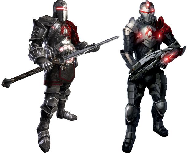 Mass Effect 3 Dragon Age Armor Speak to alimar and purchase it. roto