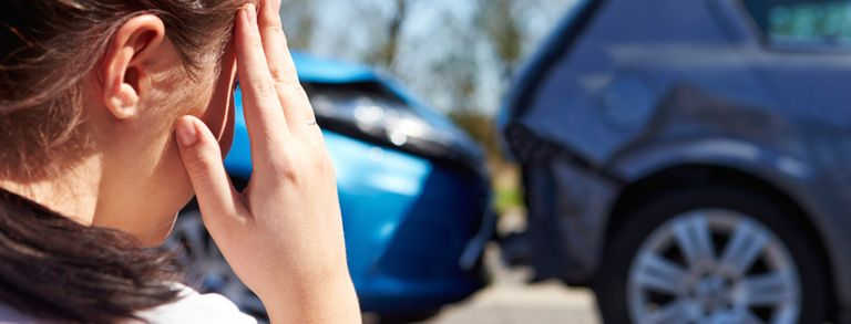 4 Worst Drivers Are You One Of Them Uncategorized Car