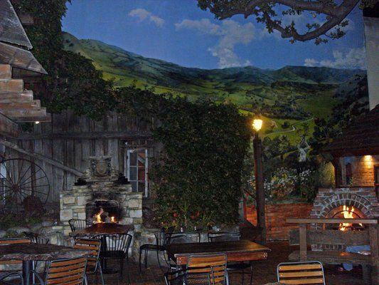 Best Restaurants In Monterey And Carmel Ca
