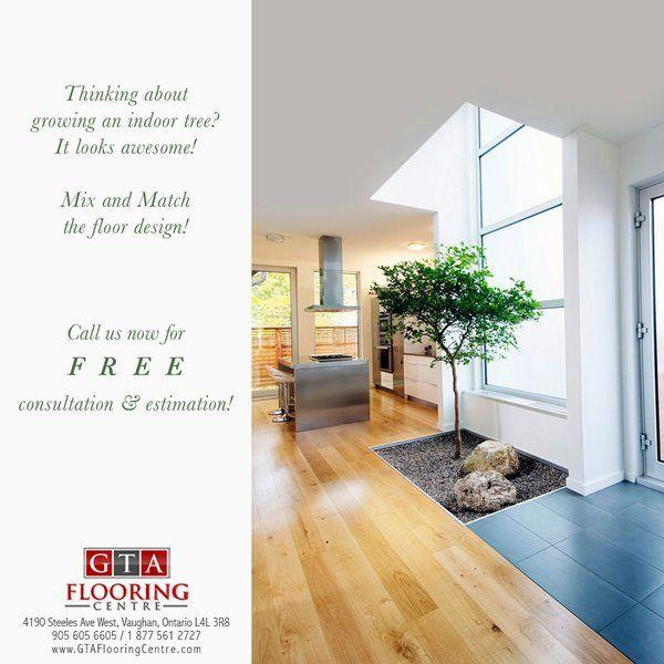 Free interior design consultation toronto for Free interior design consultation