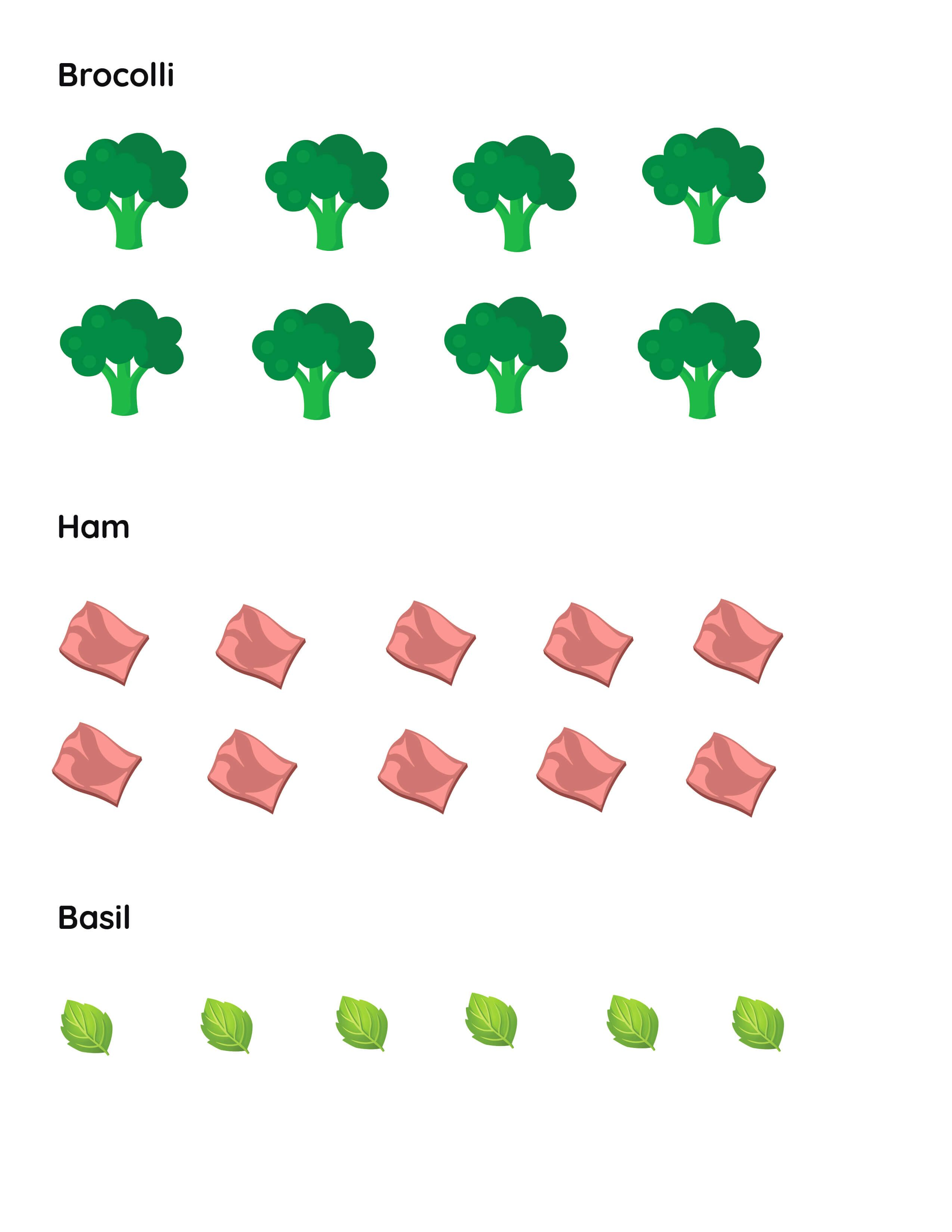 Make A Pizza Printable Pizza Toppings Cutouts Mrs Merry In 2021 How To Make Pizza Fun Worksheets For Kids Diy Crafts For Kids Easy [ 3300 x 2550 Pixel ]