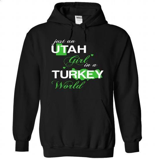 034-TURKEY - #mens shirts #womens sweatshirts. I WANT THIS => https://www.sunfrog.com/Camping/034-TURKEY-Black-Hoodie.html?id=60505