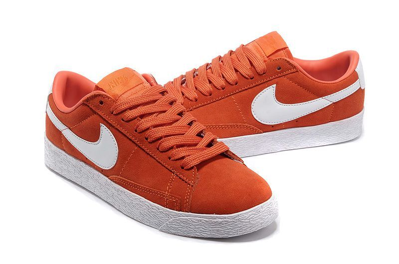acheter en ligne 24b76 8de2b Women Shoes | Fashion Closet | Pinterest | Nike air max 87 ...