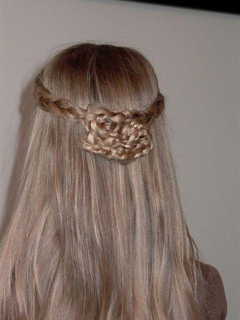Shaunells Hair: amanda seyfried | Hair | Pinterest | Amanda seyfried ...