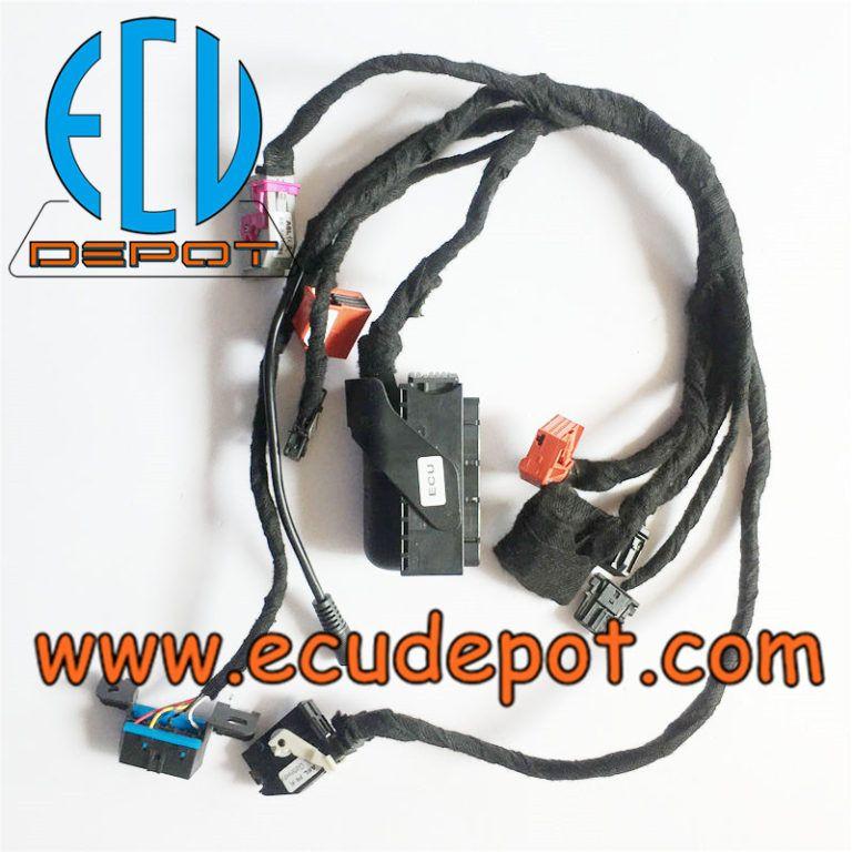 Pin On Ecu Repair Car Locksmith