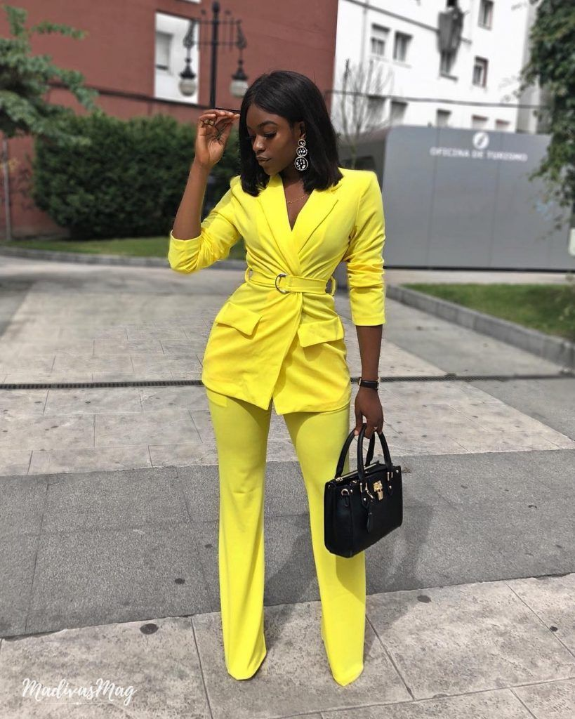 73faf505b21 CHURCH OUTFIT IDEAS THAT MAKES FOR THE BEST SUNDAY FASHION CHOICE ...