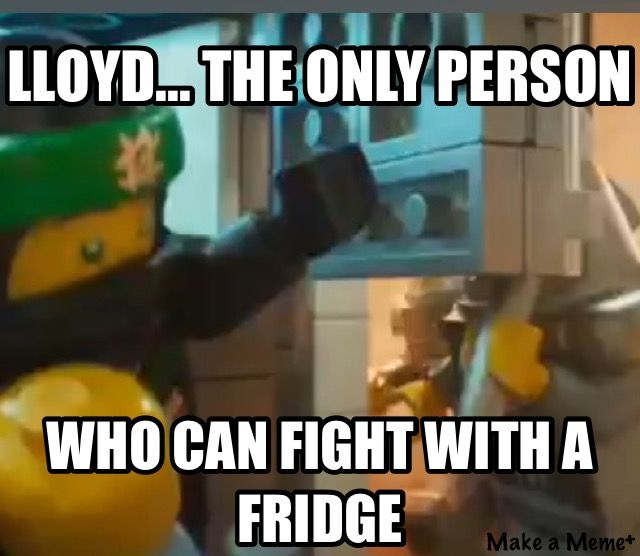 Meme S Quotes Memes Its Memes Laughing Memes Memes Quotes Funnie Memes I Meme Truthful Memes Happy Meme What Memes Funny Memes Haha Funny Stupid Memes