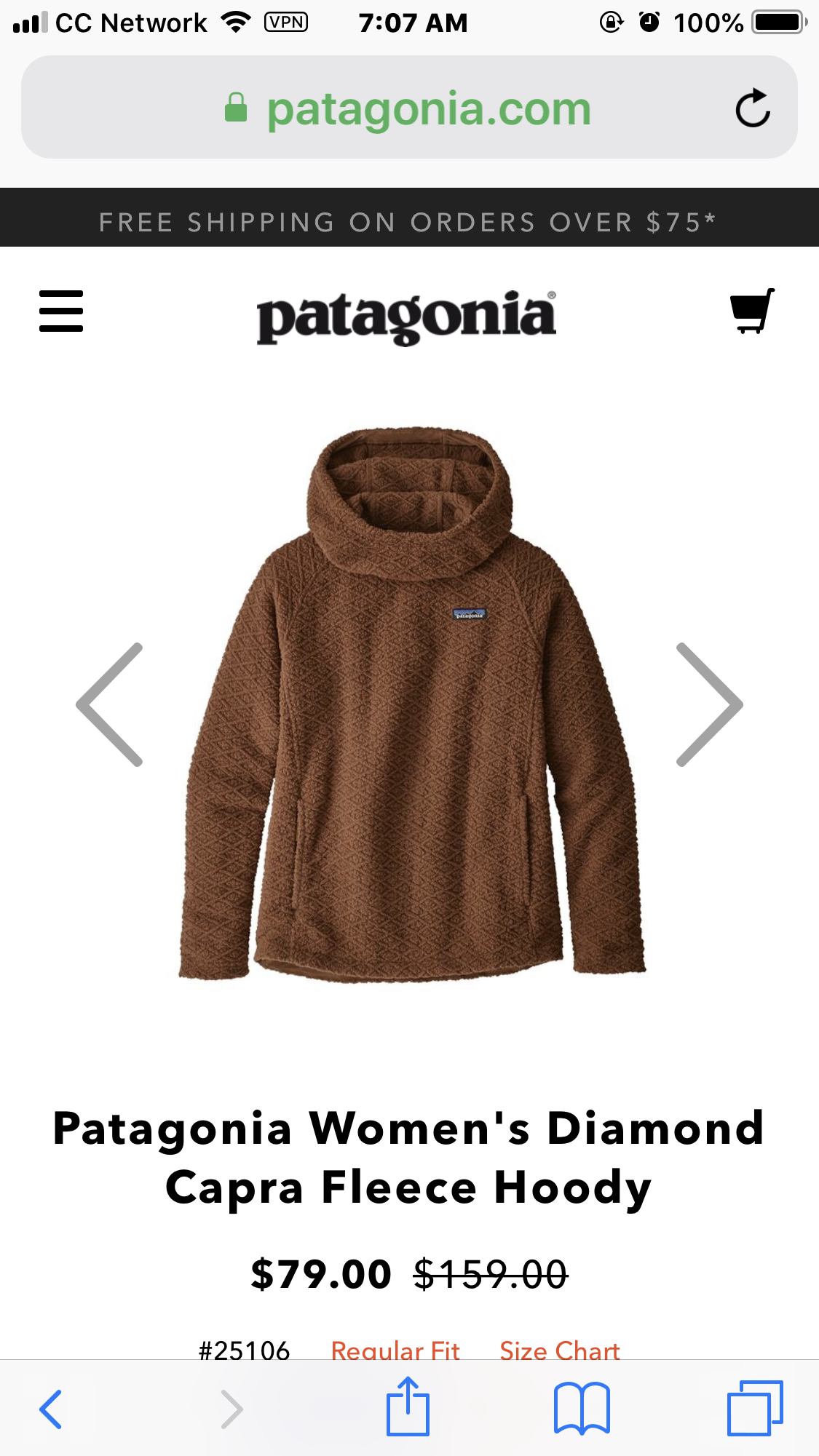 Pin By Anam On Closet Patagonia Womens Men Sweater Hoodies