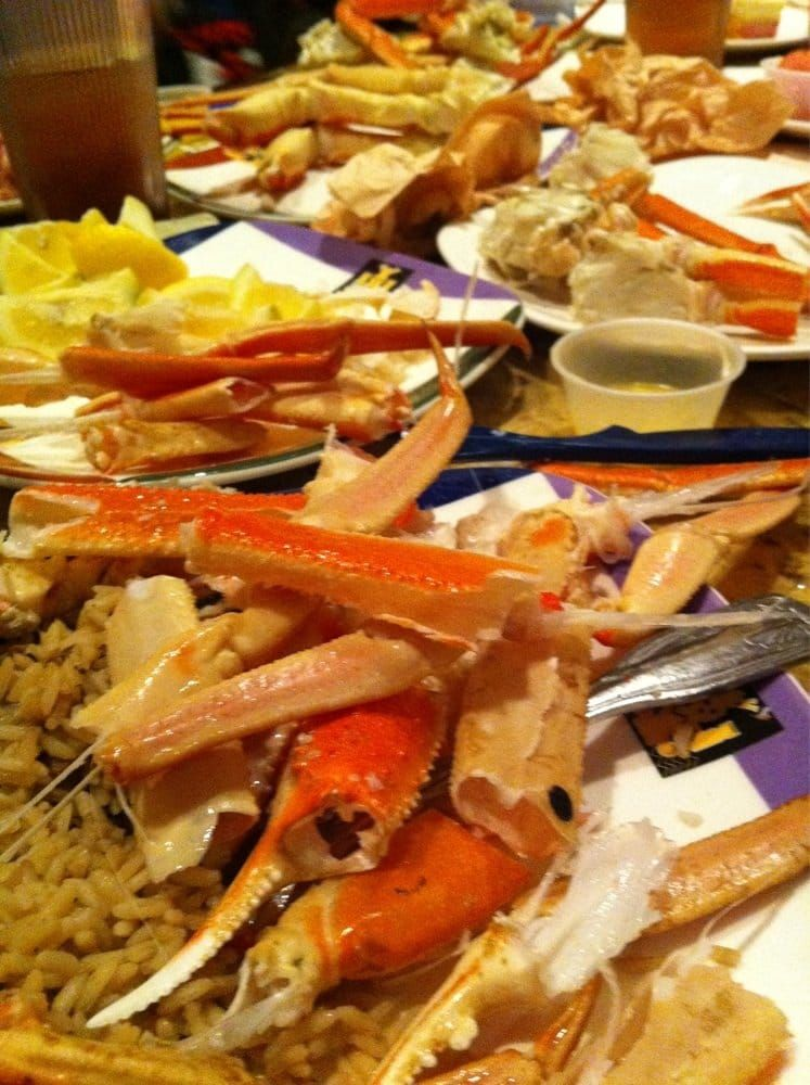 Groovy The 10 Best Seafood Buffet In Las Vegas And Guide To Vegas Home Remodeling Inspirations Gresiscottssportslandcom