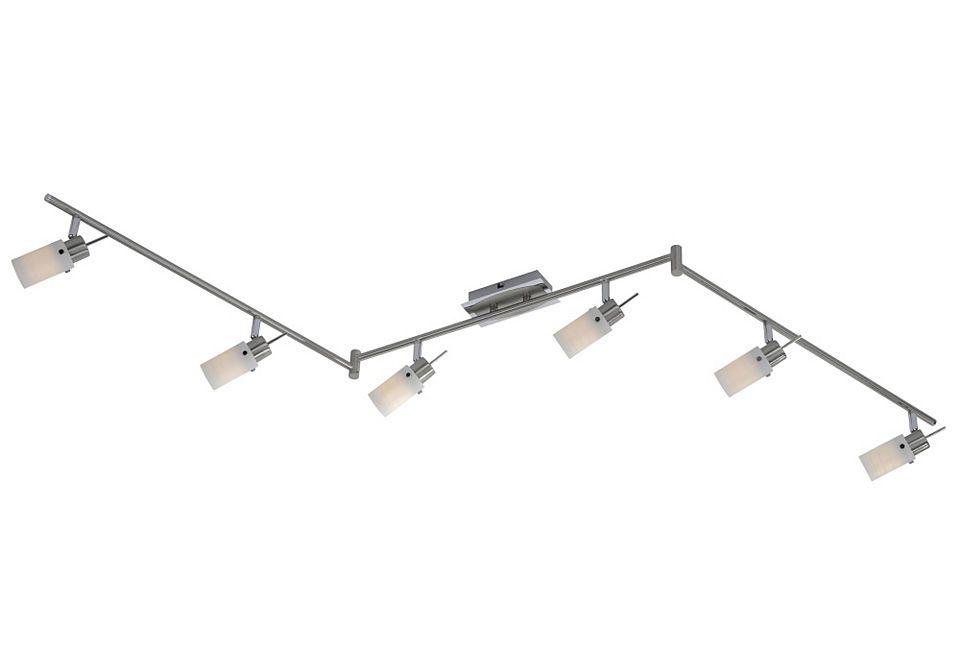 LED-Deckenlampe, Paul Neuhaus Jetzt bestellen unter   moebel - Led Deckenlampen Küche