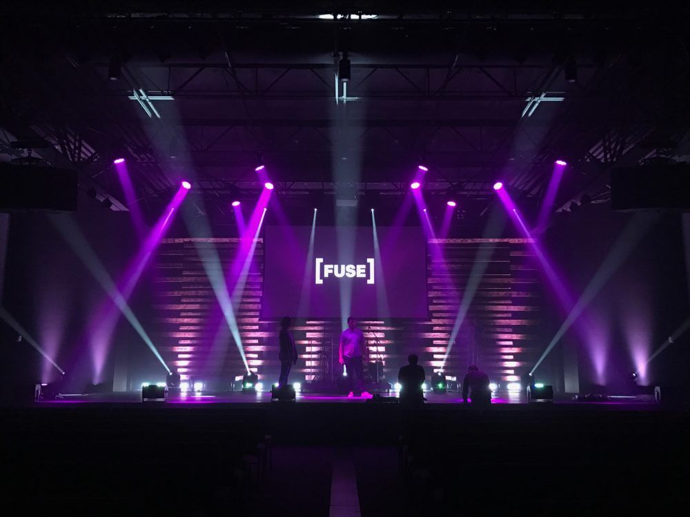 church lighting ideas. church ideas lighting