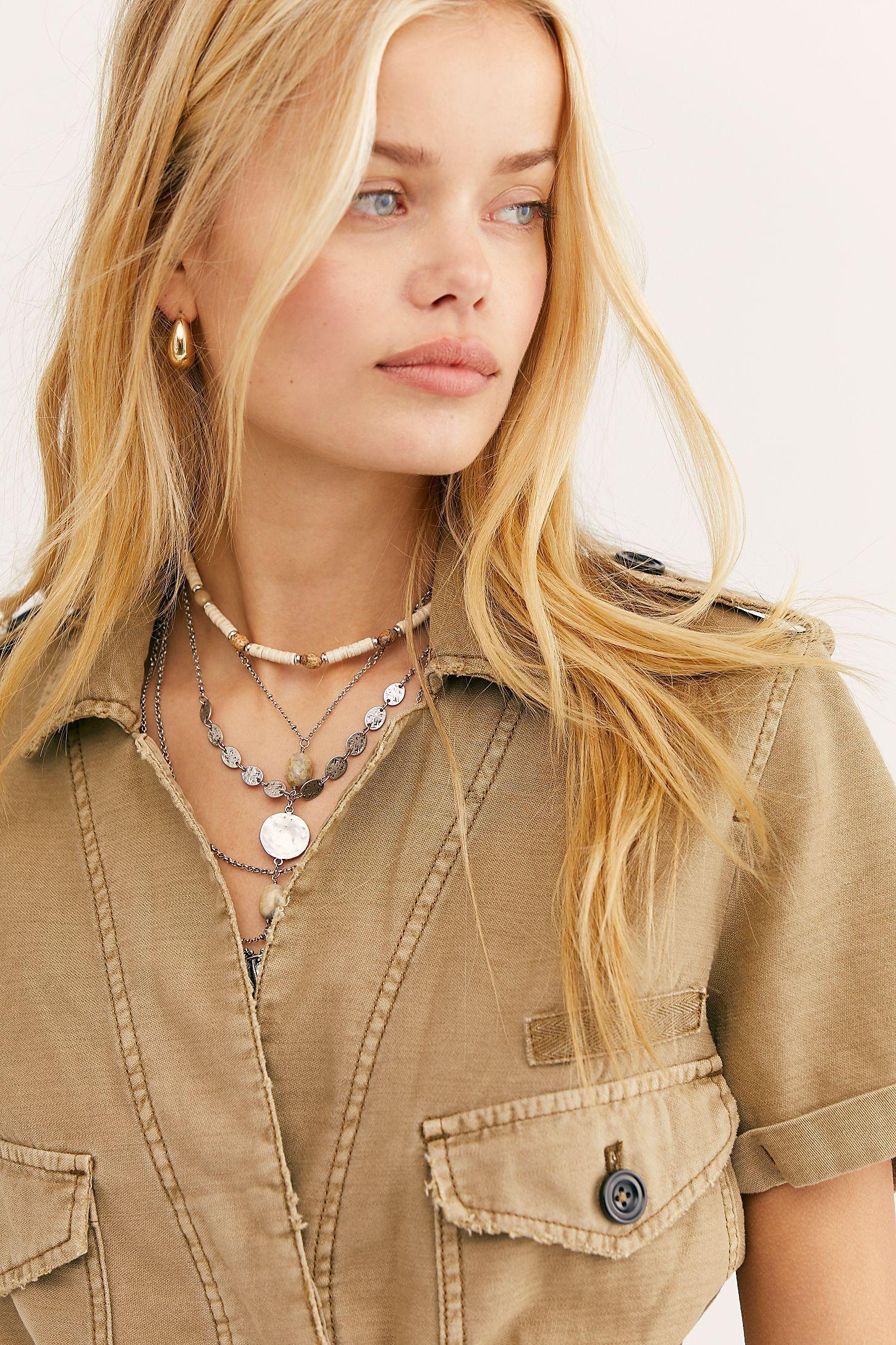 12++ Off the beaten path jewelry viral
