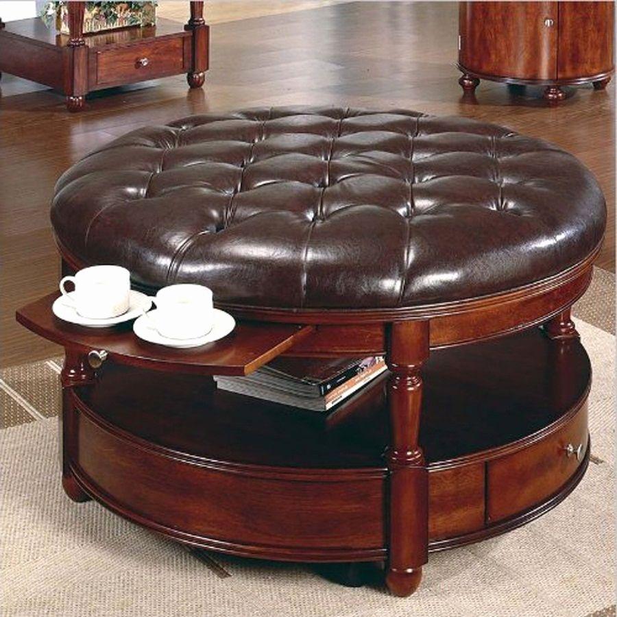 Round Rattan Ottoman Coffee Table Download Endearing Round Rattan Coffee Table Ottoman New Wi [ 900 x 900 Pixel ]