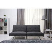 Sofa Beds Design Convertible Sleeper Type Sofa Wayfair Sofa Bed Design Futon Sofa Futon Sofa Bed