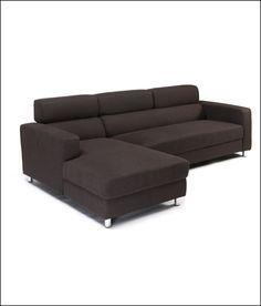 Mini L Shape Sofa