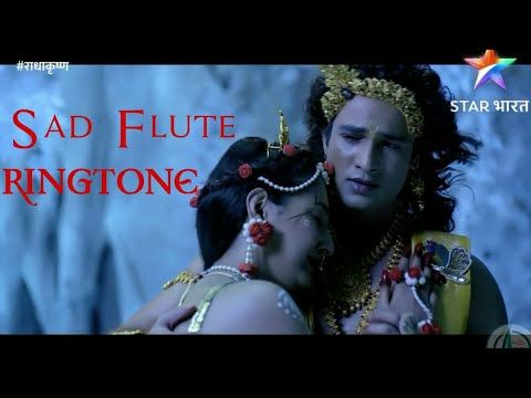 flute music ringtones mp3 free download