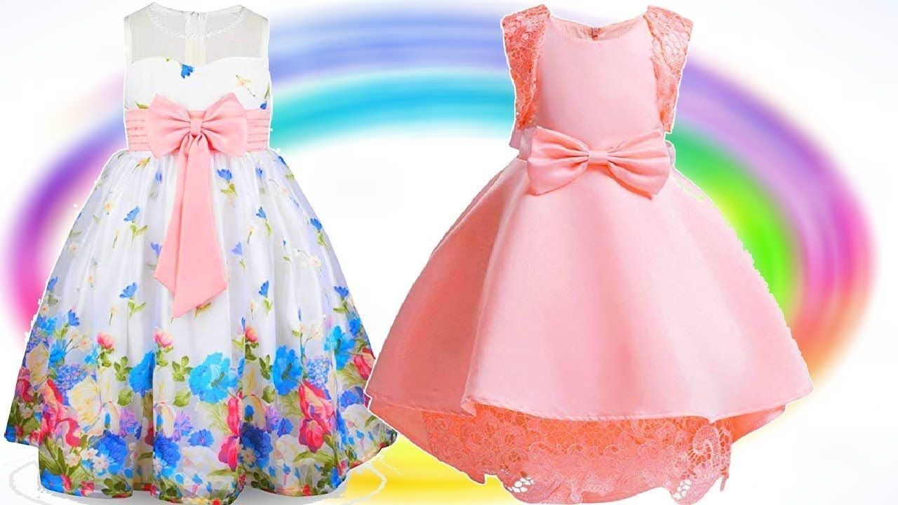 20 baby girls party dresses design images 2019 dresses online amazon amazon #babygirlpartydresses