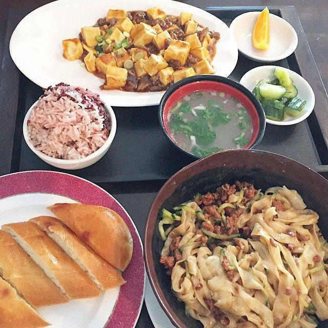 Glad You Enjoyed Our Noodles Kmaak Noodle House Food Noodles