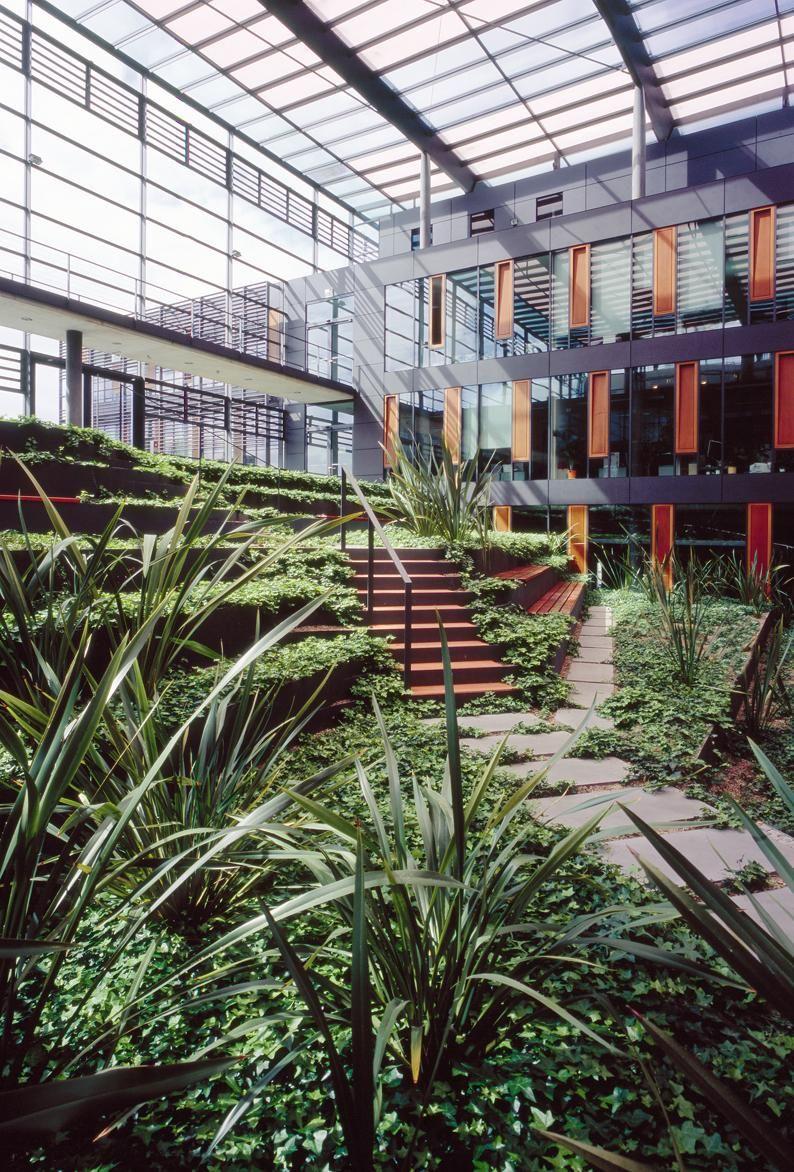 biological institues of dresden university of technology. Black Bedroom Furniture Sets. Home Design Ideas