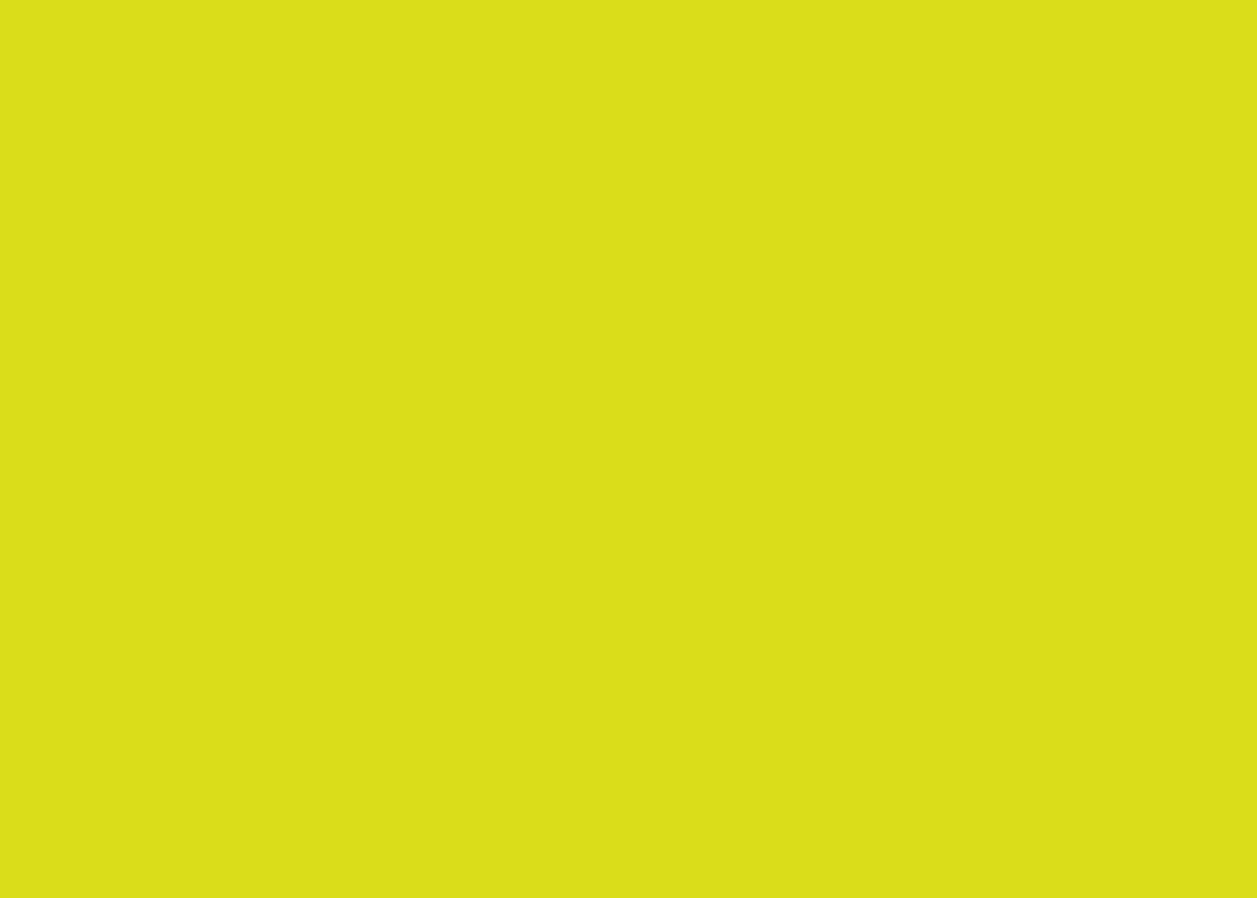 Web colors lime - Chartreuse Traditional Chartreuse Yellow Color Coordinates Hex Triplet Dfff00 Srgbb