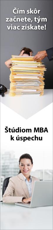 vrhnite sa aj vy na mba štúdium čo najskôr! http://www.ligsuniversity.sk/chcemstudovat/mba/interactive-mba