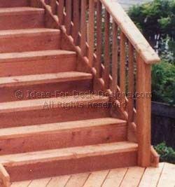 Best Stair Stringer Layout Methods Notched Or Solid Stair 400 x 300