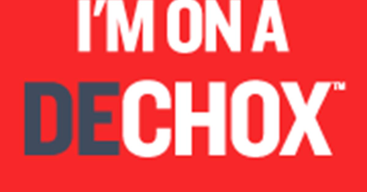 I'm giving up chocolate for charity. Please fund me!! https://www.justgiving.com/dechox2016geraldineharrington456/?utm_source=Facebook&utm_medium=fundraisingpage&utm_content=dechox2016geraldineharrington456&utm_campaign=pfp-share