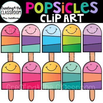 happy popsicles clip art math clipart maths and math rotations rh pinterest co uk