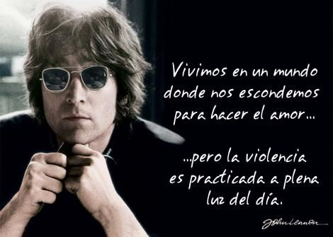 No Mas Violencia Buscar Con Google Frases Frases Amor Y