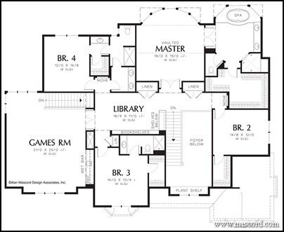top 3 multigenerational house plans build a multigenerational home 2nd floor