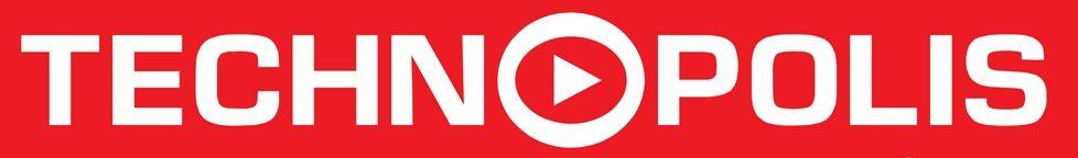 лого на Technopolis
