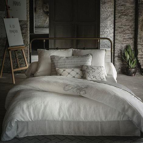 catalogue la redoute int rieurs hiver 2016 2017 chambre. Black Bedroom Furniture Sets. Home Design Ideas