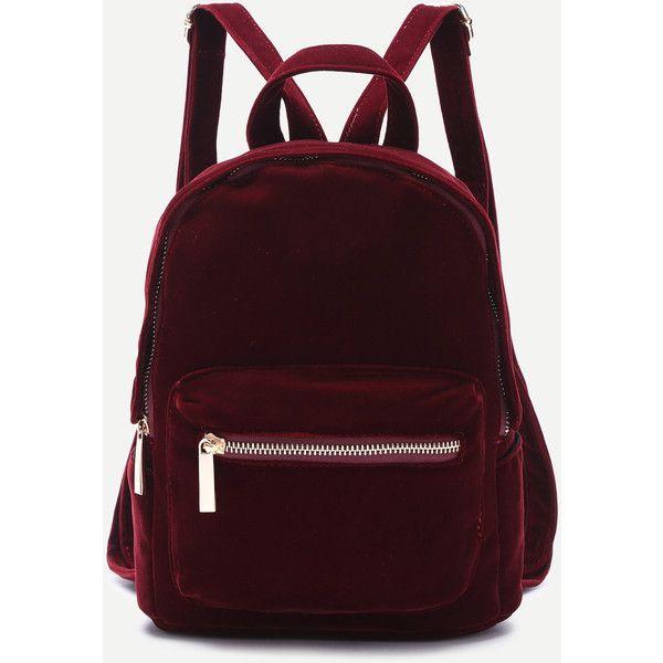 Сапр сумки рюкзаки фирма грот чемоданы