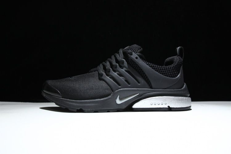 new product e5213 b95ba Supply  Cheap Wholesale Nike Air Presto Tp QS Replica Shoes for Men and  Women.