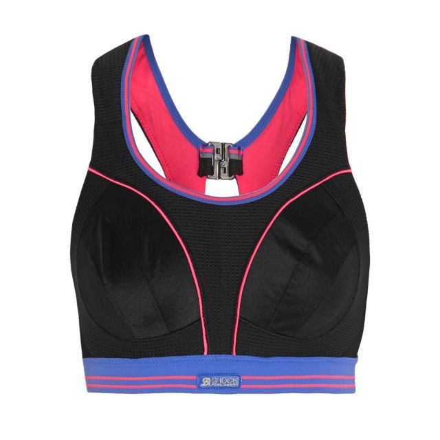 e04293d8f0eb0 12 Sports Bras That Can Handle Crazy-Hard Workouts