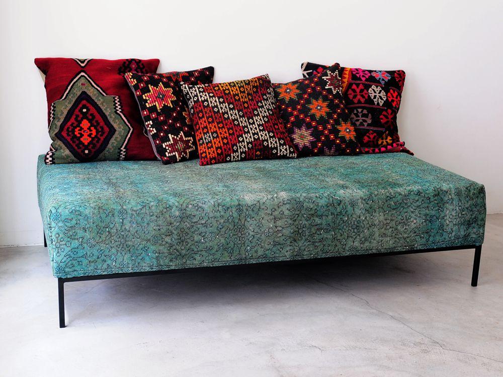 Kelim Kussens Ikea : Kelim is hot dreamhome kilim cushions