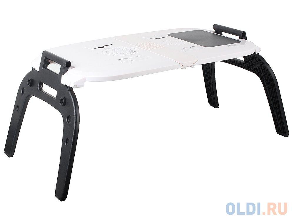 Портативный складной прикроватный столик для ноутбука kromax упаковщик вакуумный в воронеже