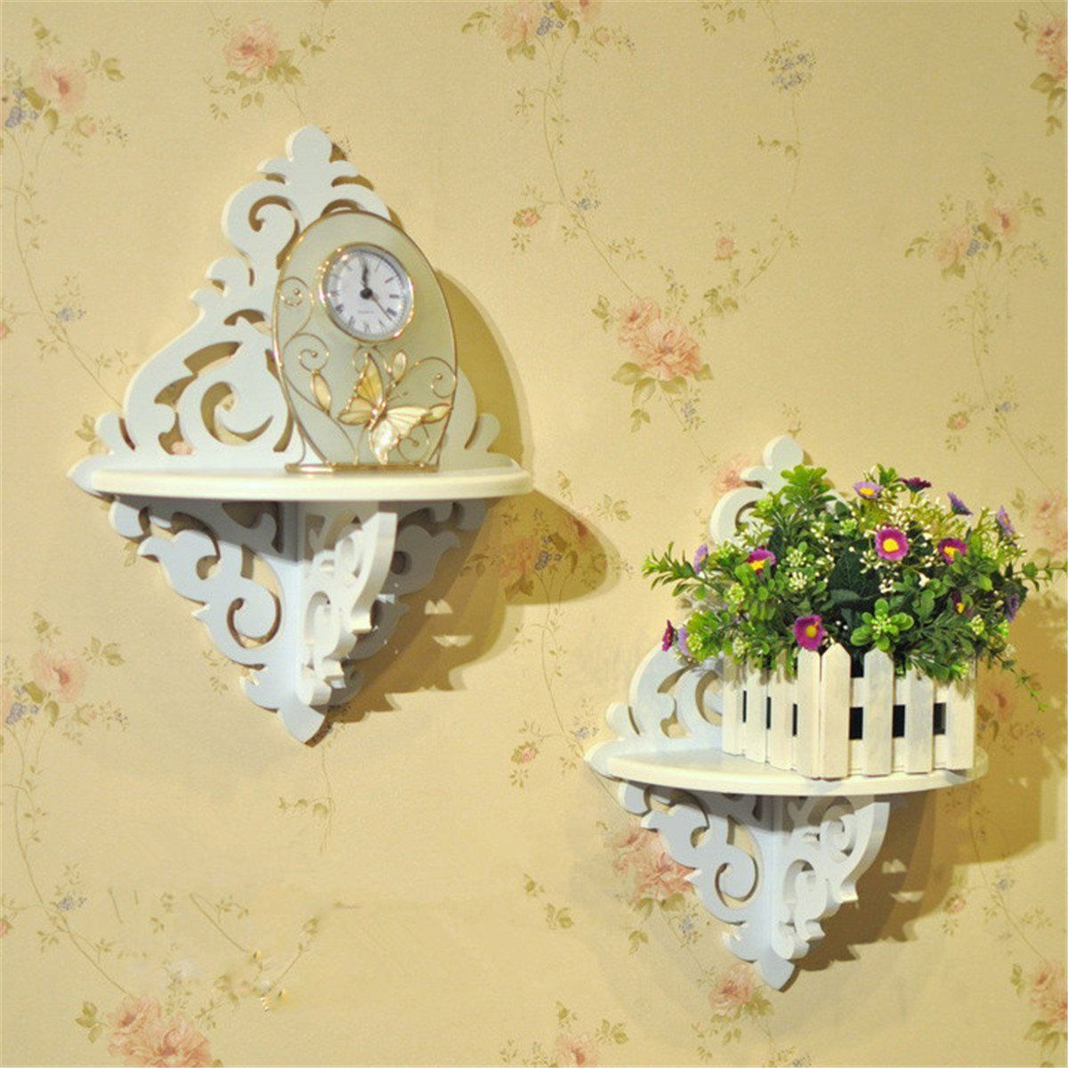 Cheap decorative wall candle holders, Buy Quality decorative towel ...