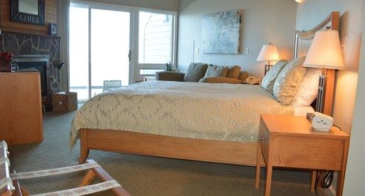 Winter Promotion: Escape to the #OregonCoast with our special on three-night stays!