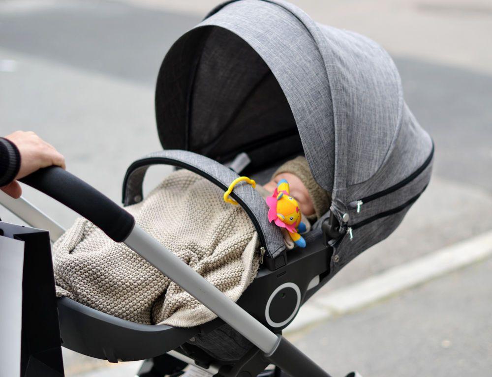 46++ Best infant stroller insert ideas