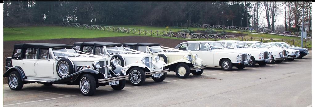 1928 Buick Monarch Phaeton Art Pinterest Wedding Cars And