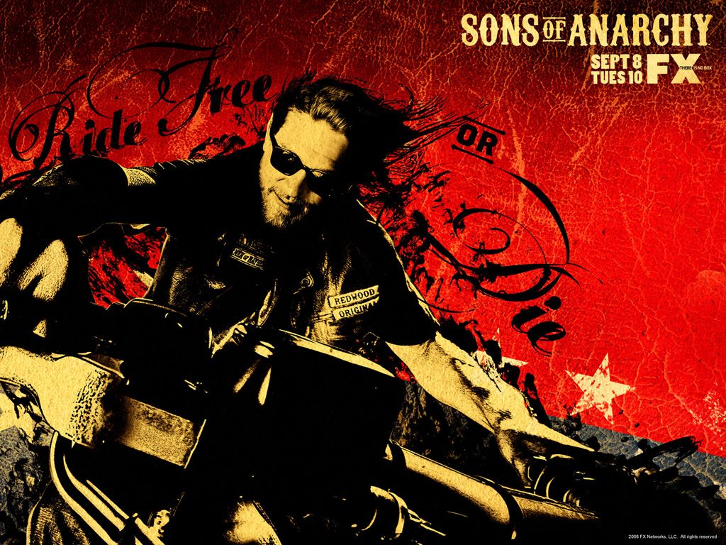 Sons Of Anarchy Sons Of Anarchy Anarchy Best Tv Shows