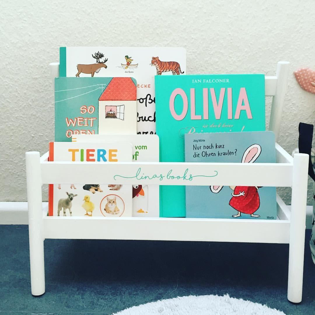 gef llt 41 mal 12 kommentare noli ja auf instagram die neue b cherbank f r lina da kann. Black Bedroom Furniture Sets. Home Design Ideas