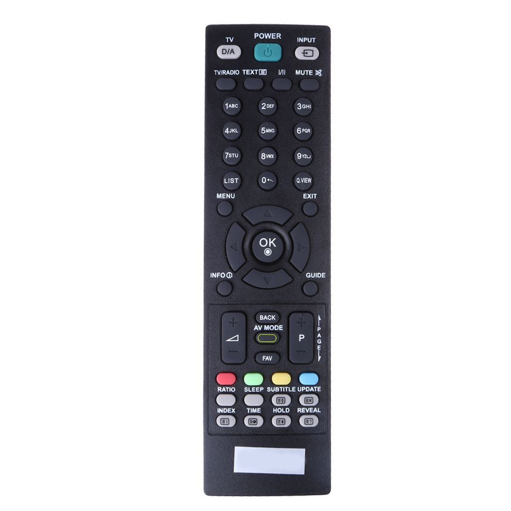 lg tv replacement remote. cheap tv remote control, buy quality control directly from china universal suppliers: tv suitable for lg lg replacement n