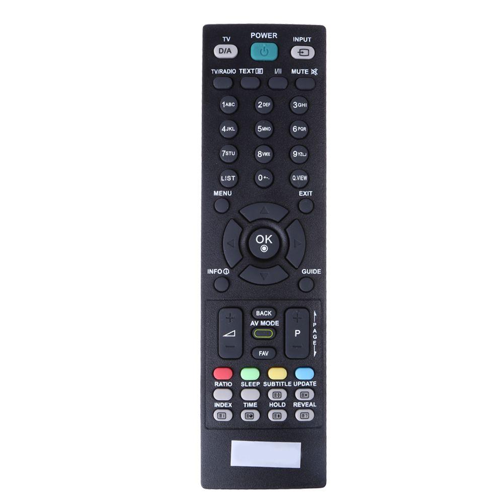 lg tv accessories. click to buy \u003c\u003c remote control suitable for lg tv akb33871407 akb33871401 akb33871409 lg tv accessories