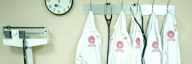 Mcphs Pa Program >> Physician Assistant Studies Mpas Mcphs University Oh The